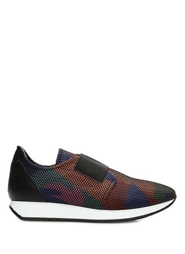 Beymen Club Sneakers Renkli